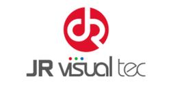 JR Visual tec