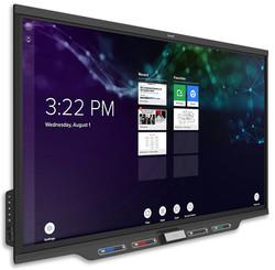 SMART Board 7000 Pro