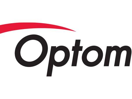 Optoma solutions for education and business