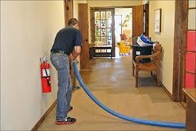 Residential Water Extraction