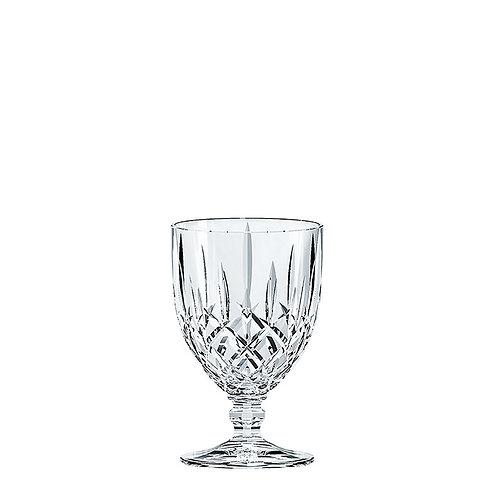 "Weinglas groß ""Broadway"""