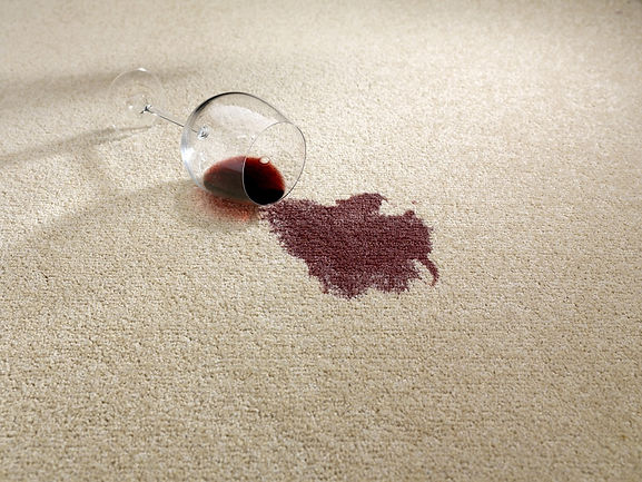 wine stained carpet_edited.jpg
