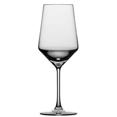"Weinglas groß ""Creative Pure"""
