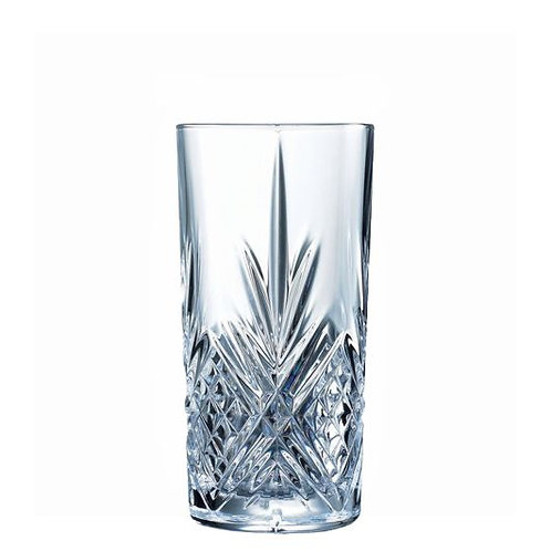 "Longdrinkglas groß ""Broadway"""