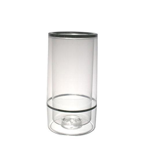 Tischflaschenkühler