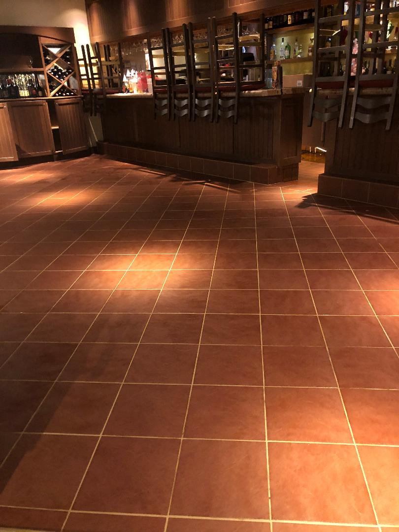 Olive Garden Tile After.jpg