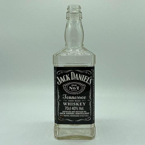 "Flasche ""Jack Daniels"""