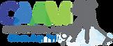 CAAM Services Logo