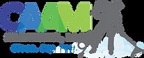 CAAM_Logo-horiz.png
