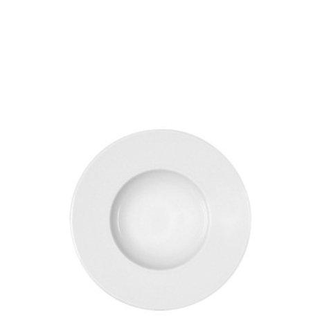 Pastateller Mini Classic, 16 cm