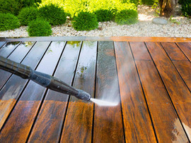 power washing 2.jpg