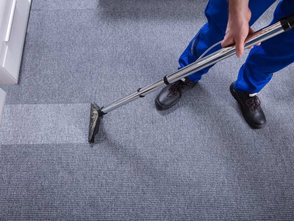 carpet cleaning 2.jpg