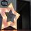 Thumbnail: Leuchtsymbole