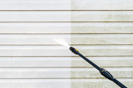 power washing 6.jpg