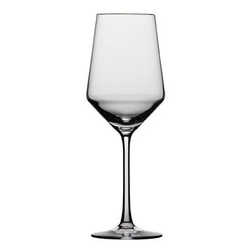 """Weinglas klein """"Creative Pure"""""""