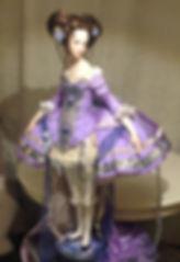 LavenderLady2.jpg