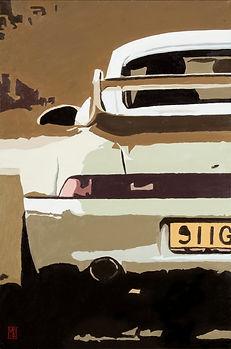 Martin Allen 911-Large.jpg