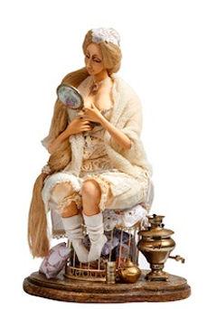 Tanya-Goddard-'Lady-with-Samovar'.jpg