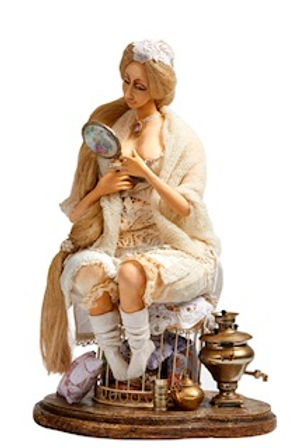 Tanya-Goddard-'Lady-with-Samovar'.jpg