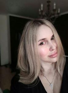 Eugenia Knyshenko.jpg