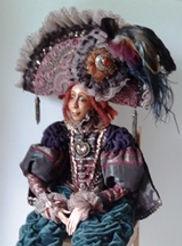 Tanya-Goddard-'Harlequin'.jpg