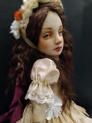 NATALYA CURAKOVA Adeline 1.jpg