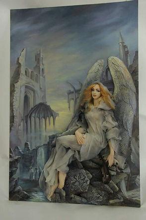 elena tuminskaya painting 1.jpg.jpeg