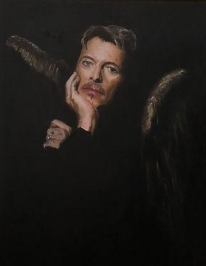 Martin Allen David-Bowie-Art.jpg