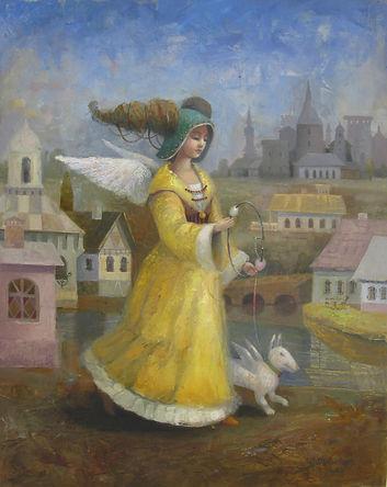 elena matsegora Angel 5.jpg