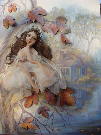 elena tuminskaya painting 5.jpeg