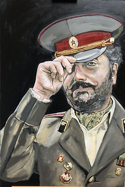 Martin Allen Comrade-Enver.jpg
