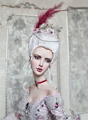 Olesya Nevmatulina 4.jpg