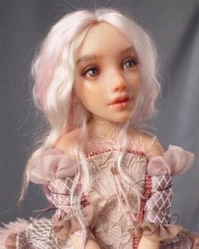 tatiana danilenko ballerina 7.jpeg