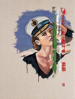 Martin Allen sailor-girl-Large.jpg