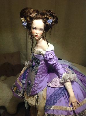 LavenderLady3.jpg