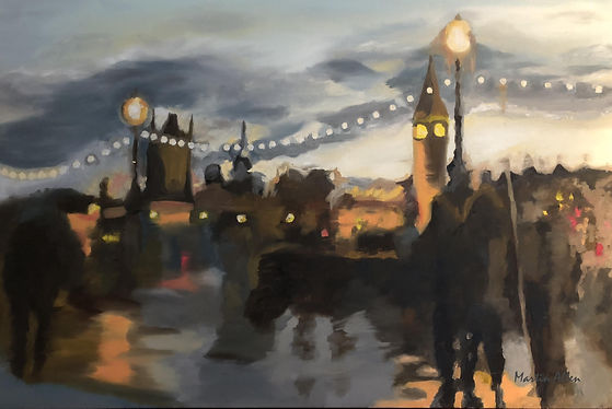 Martin Allen After-the-London-Rain.jpg