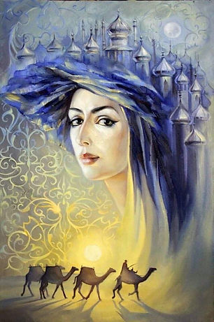 elena tuminskaya painting 4.jpeg
