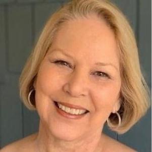 Carol Johansen .jpg