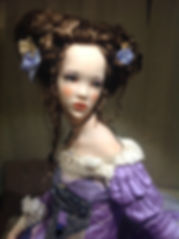 LavenderLady.JPG
