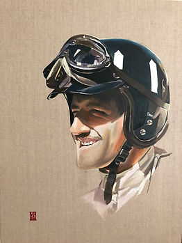 Martin Allen gentleman-racer.jpg