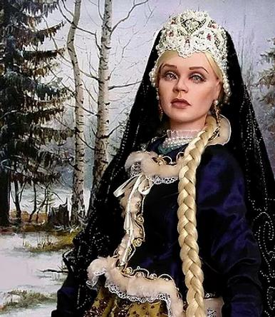 Rita Kazantseva6.webp