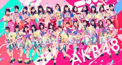 AKB48_art201802_fixw_640_hq
