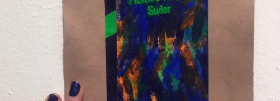 detail of 'SUDOR'