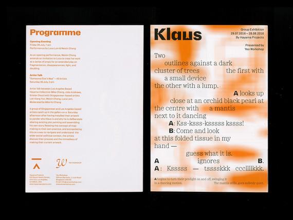 Klaus5.jpg