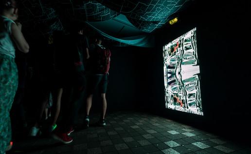 image courtesy of Singapore Art Museum