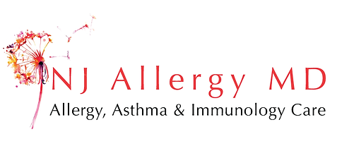 NJ Allergy MD, Premium Allergy, Asthma and Immunology Care