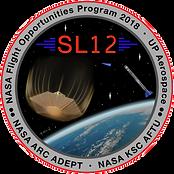 SL-12 transparent.png