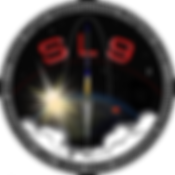 SL-9 patch transparent.png