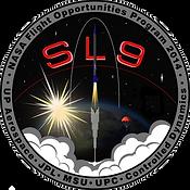 SL-9 patch transparent.png