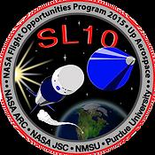 SL-10 patch transparent.png